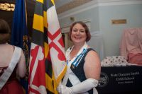 Chapter_member_carries_the_Maryland_Flag_at_Continental_Congress