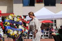 08-Memorial-Day-2014-Wreath-Laying