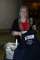 01-StateConf-ParadeOfChapters