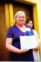 2013_DAR_MD_Conference-Chapter_Award